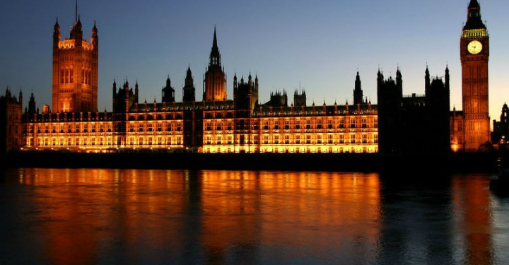 Houses-of-Parliament-4