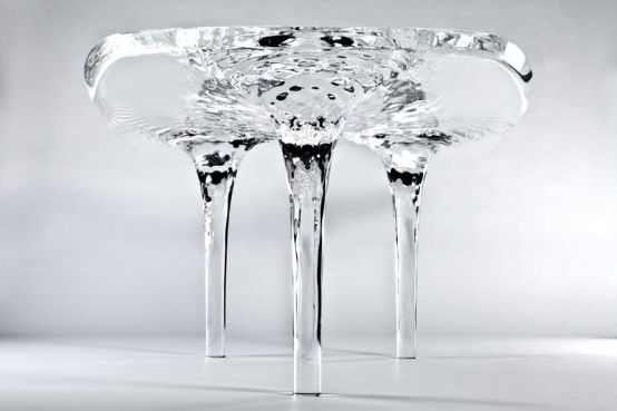 liquid-glacial-table-with-a-delicate-pattern-4-554x369