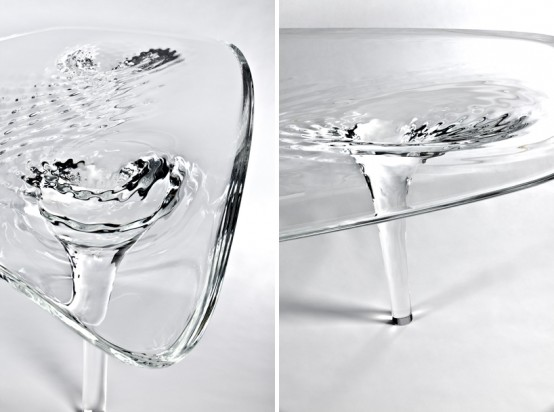 liquid-glacial-table-with-a-delicate-pattern-6-554x412