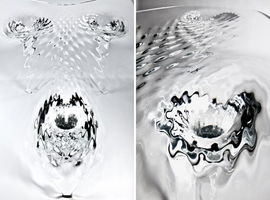 liquid-glacial-table-with-a-delicate-pattern-7-554x412