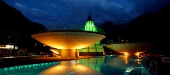 Aqua-Dome-Thermal-Resort-in-Austria-11-640x416