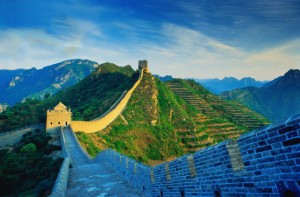 great_wall_china_photo