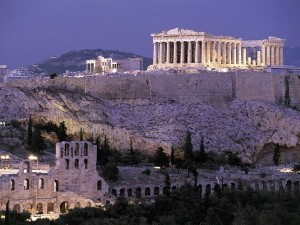 parthenon-greece_9083_600x450
