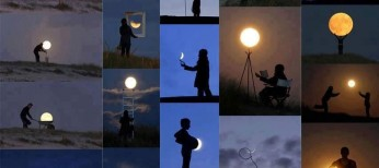 playing-with-moon