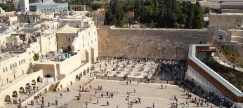 800px-Westernwall2